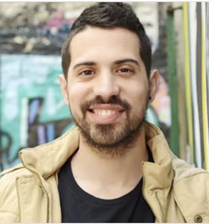 Héctor Gutierrez